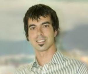 Manuel Fernandez