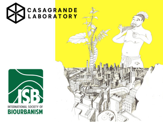 Casagrande Laboratory. © Casagrande Laboratory.
